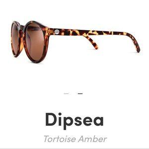 148cfe186a sunski Accessories - Sunski dipsea tortoise amber polarized